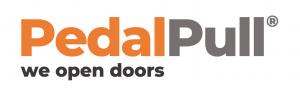 PedalPull Logo
